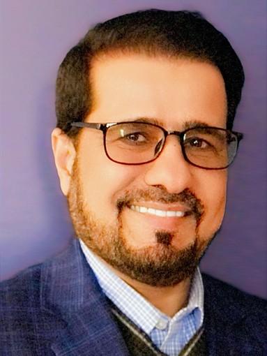 Dr. Habeeb Arar DABPN